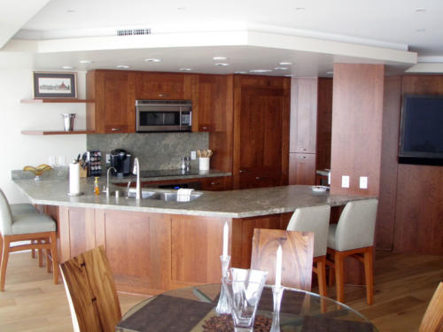 cherry-wood-kitchen-2
