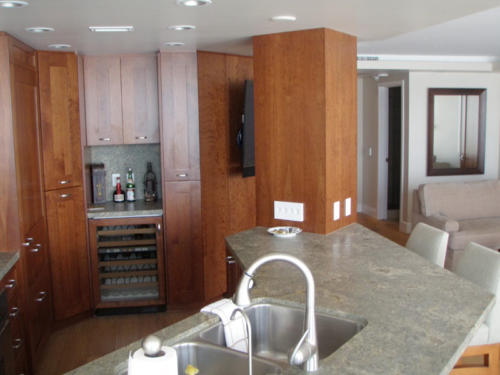 cherry-wood-kitchen