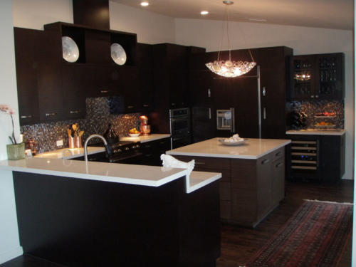 contempory-engineered-ebony--kitchen