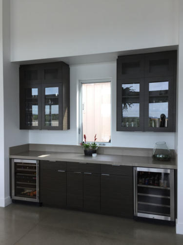 kitchen-bar-12