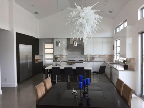 kitchen-bar-13
