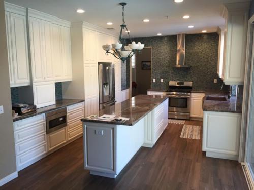 kitchen-bar-14