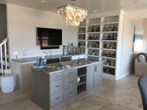 kitchen-bar-15