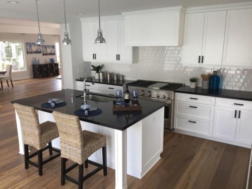 kitchen-bar-16