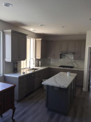 kitchen-bar-19