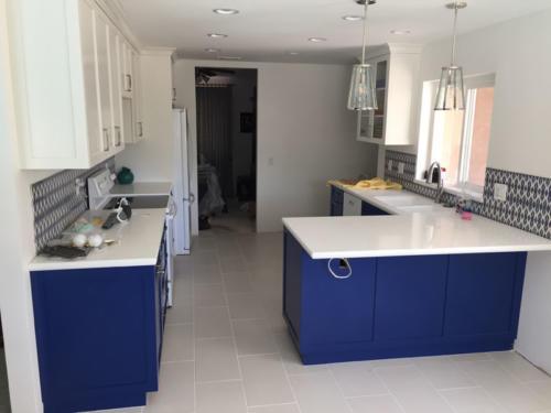 kitchen-bar-20